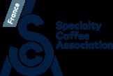 formation café monde, CDS café, SCAE café